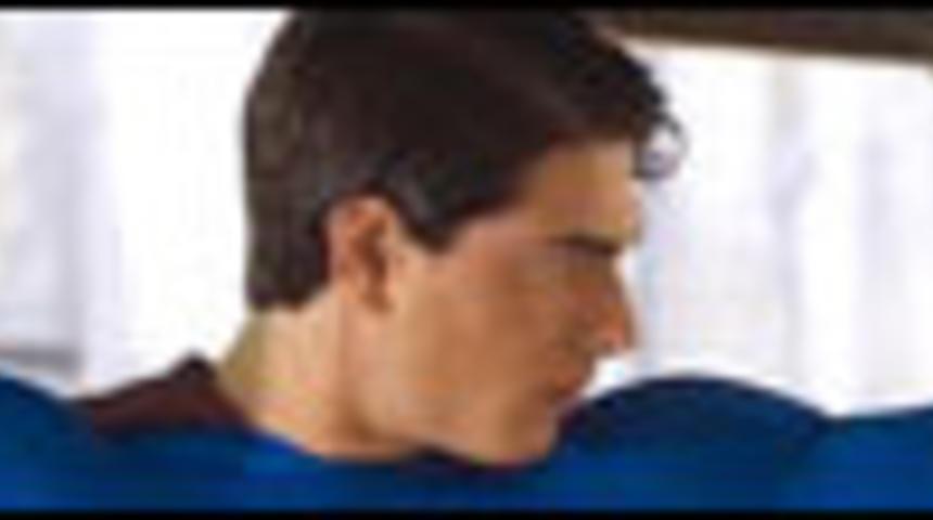 Superman de retour deux jours plus tôt que prévu
