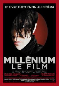 Millénium - Le film