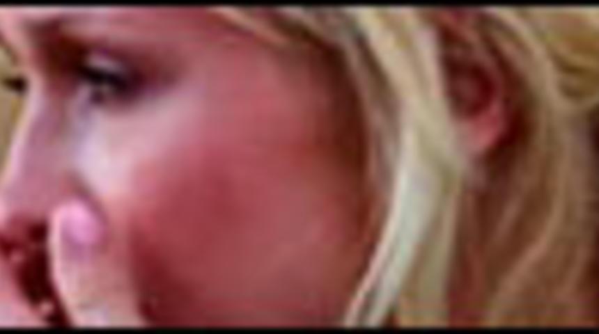 Bande-annonce : Paris Hilton dans un film d'horreur
