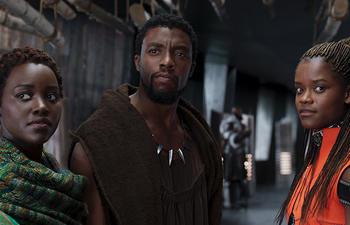 Box-office québécois : Black Panther assomme la compétition
