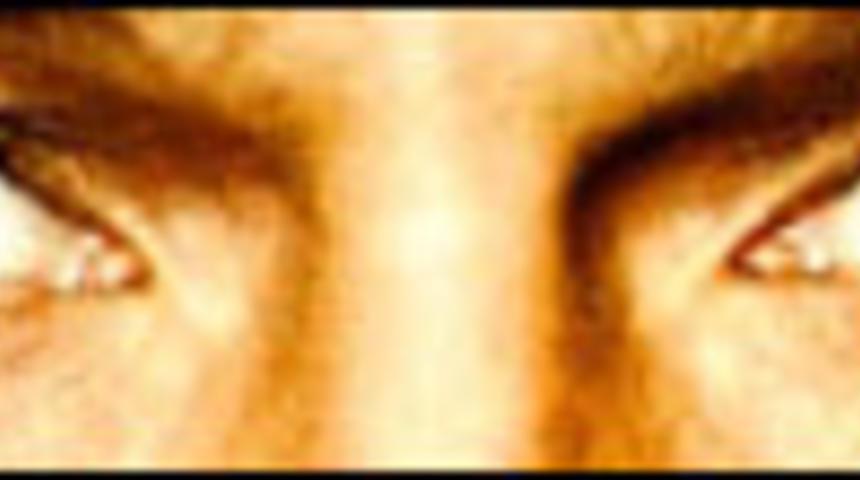 Deux nouvelles affiches du film the Curious Case of Benjamin Button