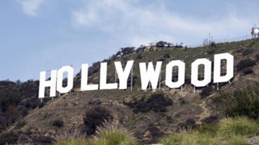 Le panneau d'Hollywood sauvé in extremis