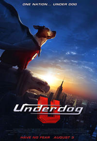 Underdog