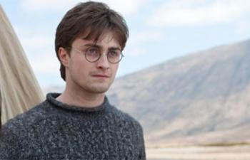 Box-office québécois : Harry Potter et les reliques de la mort - 1ère partie conserve la tête