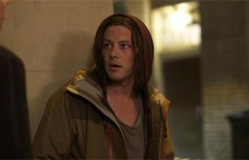TIFF 2013 : Les deux derniers films de Cory Monteith en première mondiale