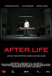 Après la vie