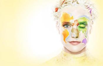 Cirque Du Soleil: Worlds Away paraîtra le 21 décembre prochain
