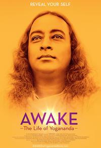 Une âme s'éveille : la vie de Yogananda
