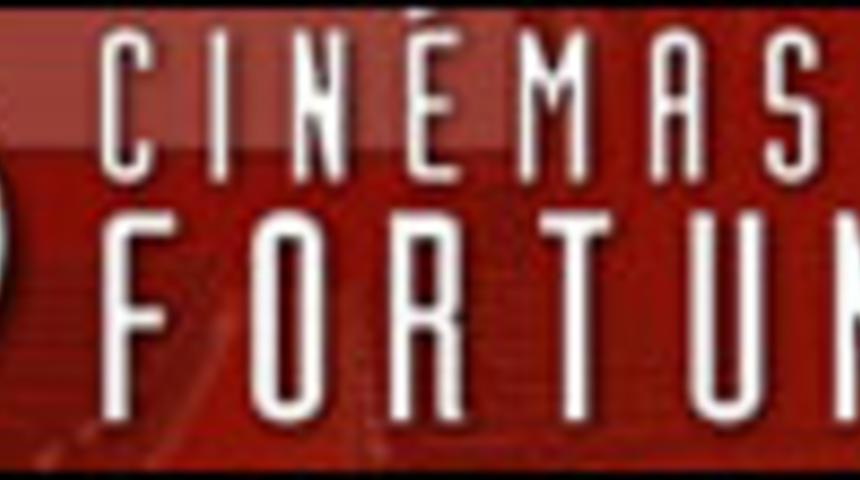 Fermeture de rideau pour le Cinéma Parisien à Montréal