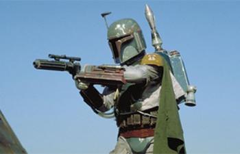 Disney confirme les films sur Boba Fett et Han Solo