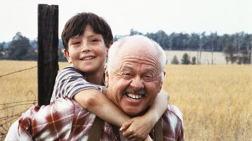 Mickey Rooney s'éteint à l'âge de 93 ans