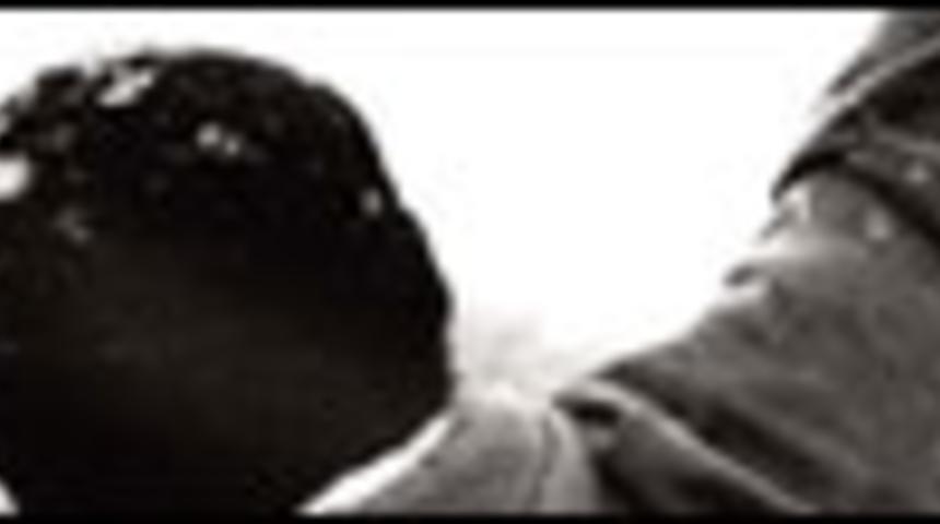 Primeur : Affiche en français de Rocky Balboa