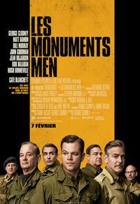 Les Monuments Men
