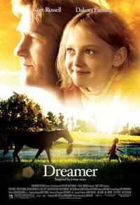 Le rêveur : Inspiré d'une histoire vraie