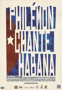 Philémon chante Habana
