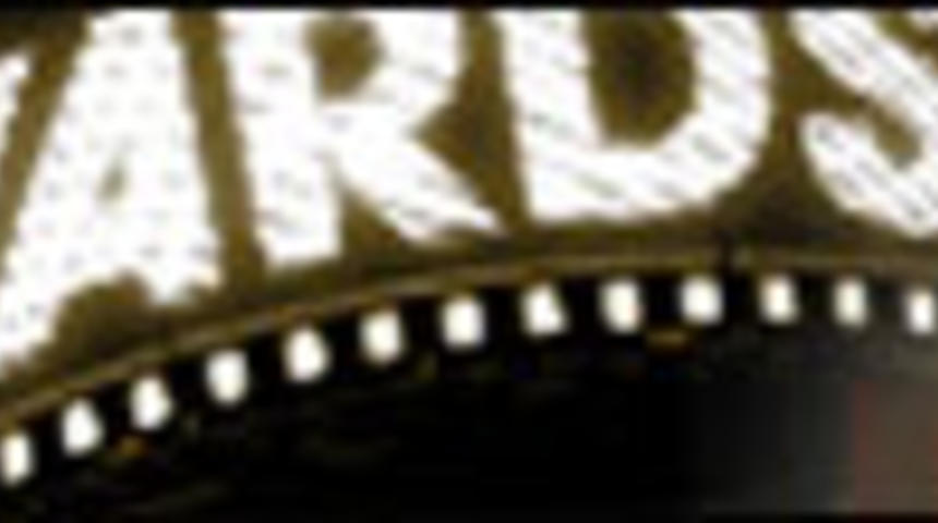 Les nominations pour les MTV Movie Awards 2008