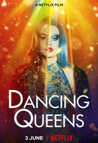Danse avec les Queens