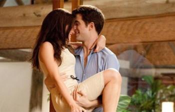 Box-office québécois : La saga Twilight : Révélation - Partie 1 toujours le préféré