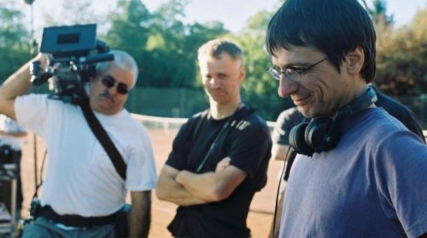 Philippe Falardeau a débuté le tournage de Bachir Lazhar