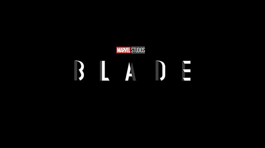 Blade a trouvé son réalisateur