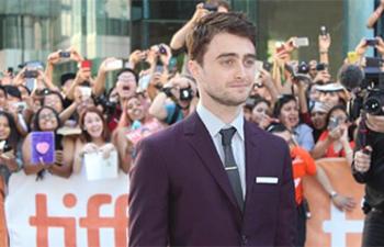 Daniel Radcliffe jouera dans Brooklyn Bridge de Douglas McGrath