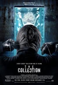 La collection sadique