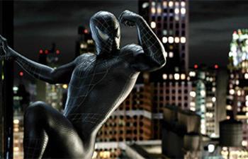 Sony annonce des films sur Venom et Sinister Six