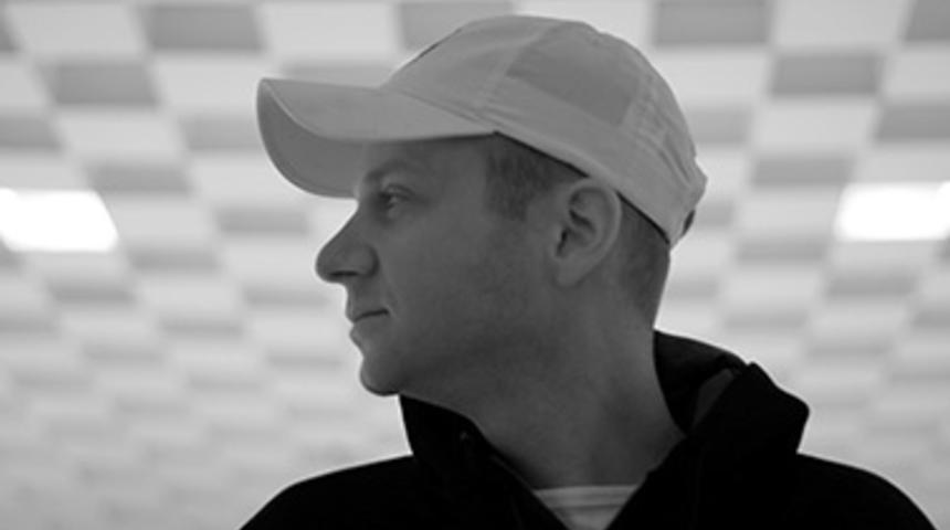 Le prix Claude-Jutra 2014 remis à Emanuel Hoss-Desmarais