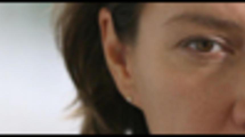 Le prochain long métrage de Bernard Émond sur les écrans le 6 novembre