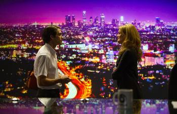 Box-office nord-américain : Nightcrawler et Ouija à égalité