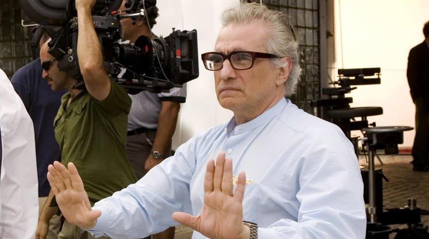 Martin Scorsese réalisera un film pour enfants