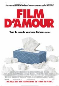 Film d'amour
