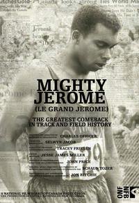 Le grand Jerome
