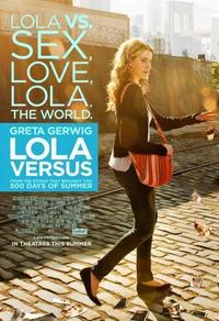 La vie de Lola