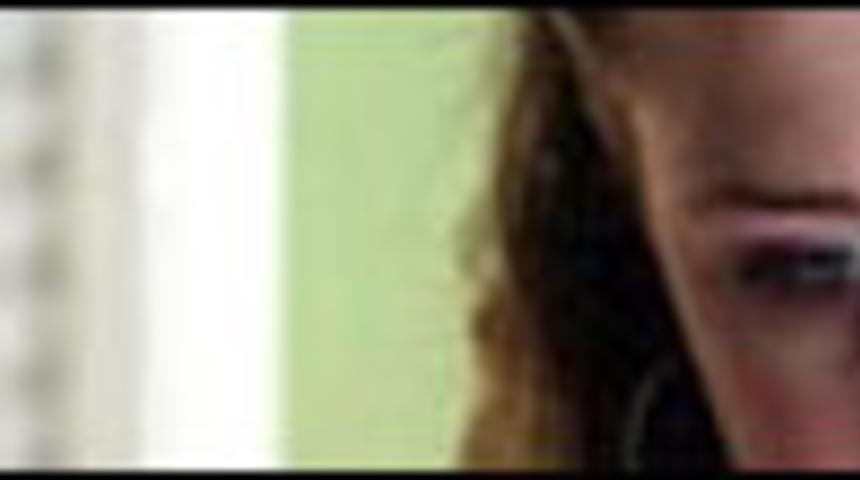 Evan Rachel Wood a un nouveau projet