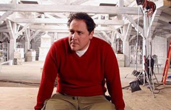 La comédie Chef de Jon Favreau prendra l'affiche le 9 mai 2014