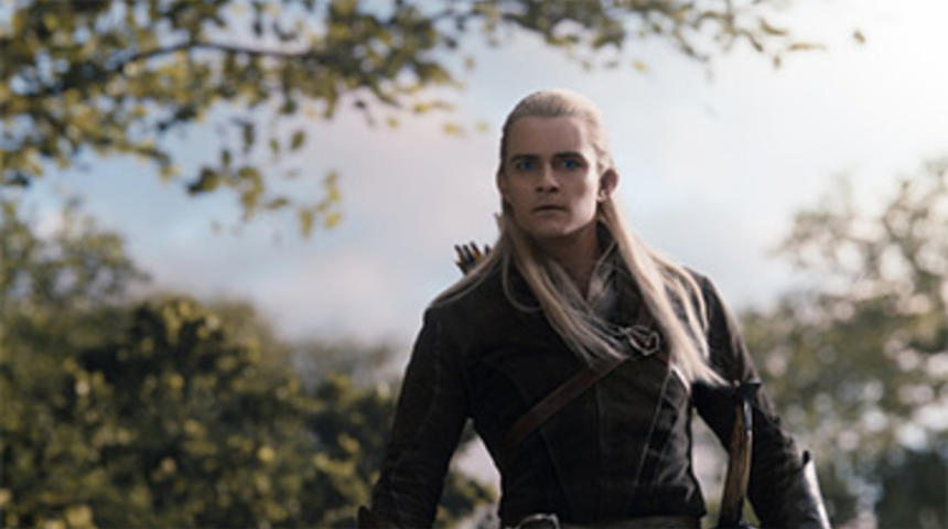 Box-office nord-américain : The Hobbit: The Desolation of Smaug toujours premier