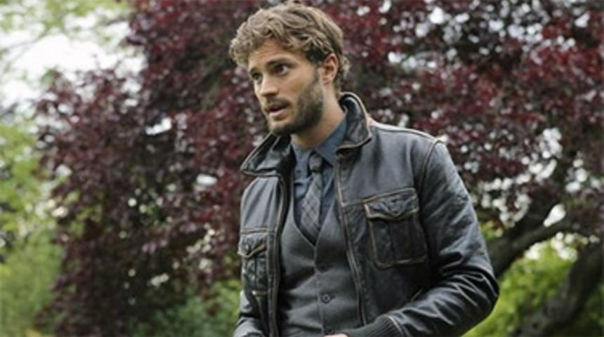 Jamie Dornan remplacera Charlie Hunnam dans Fifty Shades of Grey