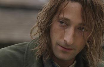 Adrien Brody jouera dans le prochain film de Woody Allen