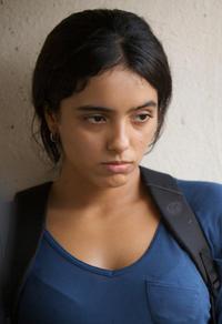 Hafsia Herzi