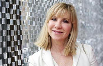Denise Robert sera la présidente d'honneur de la 16e édition du Festival du Film de l'Outaouais