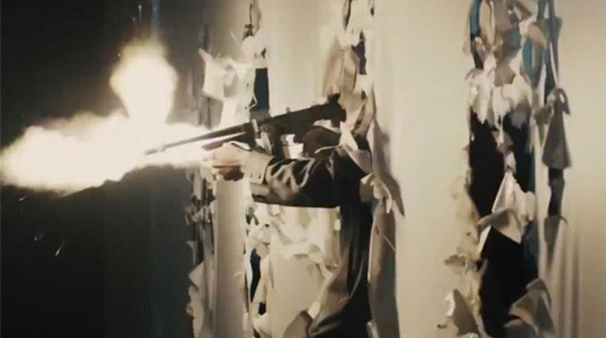L'Hebdo : On tue la une!