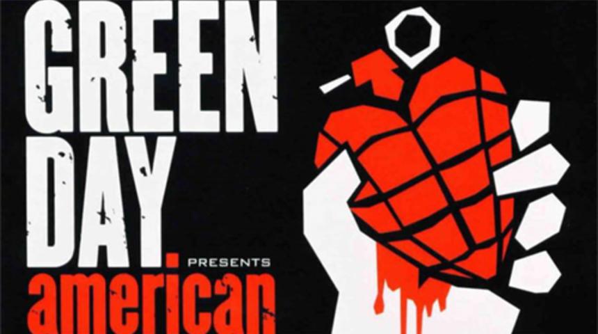 American Idiot pourrait être adapté pour le cinéma