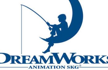 DreamWorks Animation prévoit plusieurs suites