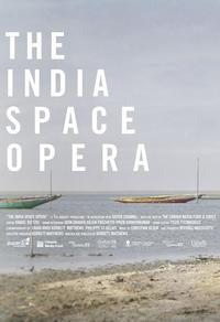 The India Space Opera