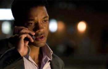Will Smith en négociation pour rejoindre Joe