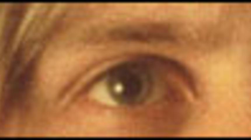 Bande-annonce : Last Days de Gus Van Sant