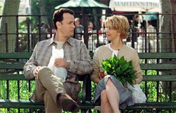 Tom Hanks pourrait apparaître dans Ithaca