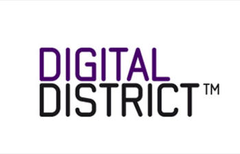 Digital District lance un nouveau studio de production à Montréal