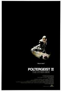 Poltergeist II - L'autre côté